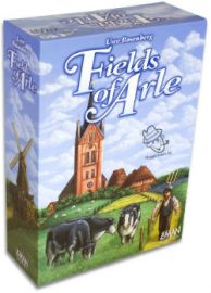 fields-of-arle.jpg