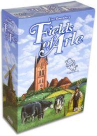 fields-of-arle.jpg