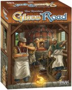 glass-road-board-game