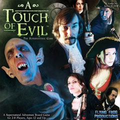 touch-of-evil-board-game
