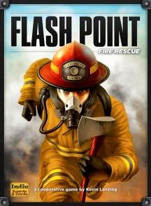 9617-FlashPoint