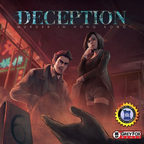 deceptionmurderinhongkong