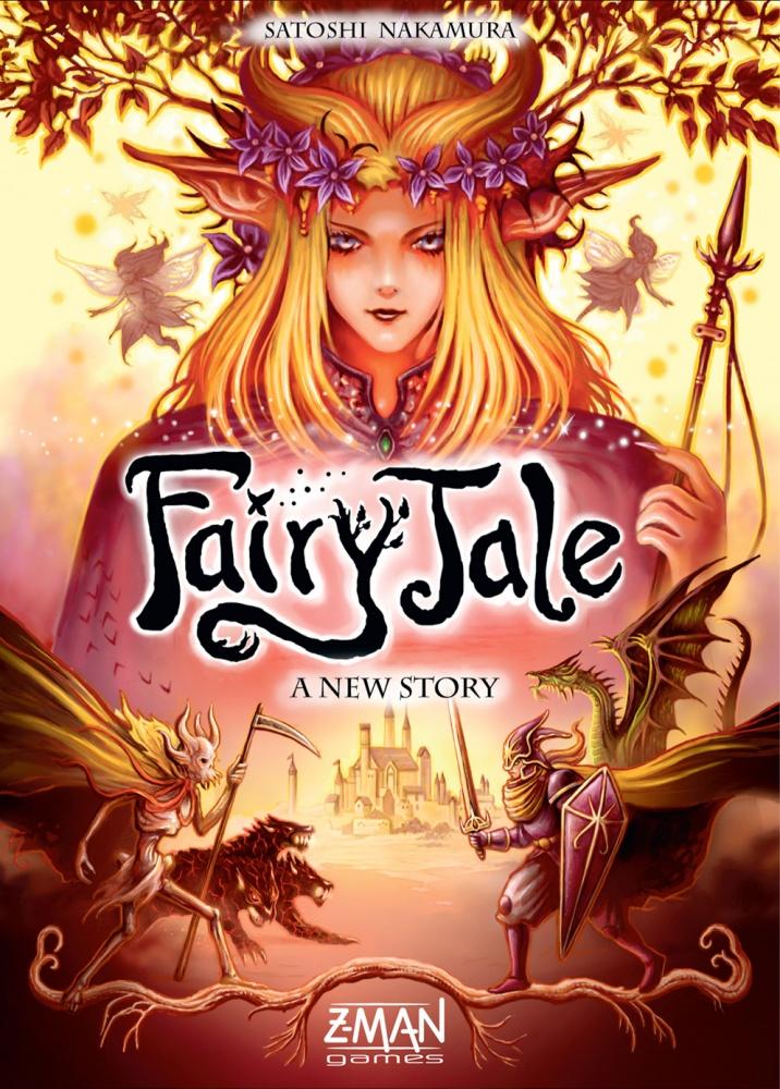 Fairy-Tale-Box