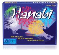 hanabi_box