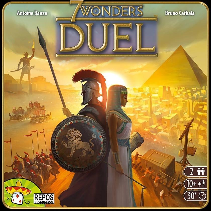 ob_e735d2_7-wonders-duel
