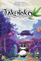 Takenoko-Box-Cover