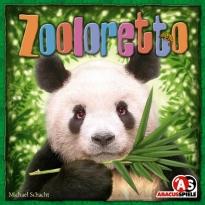 Zooloreto