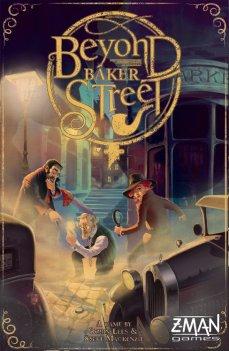 beyond-baker-street