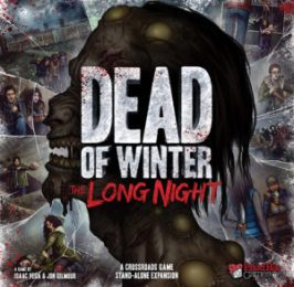 dead-of-winter-long-night-300x294