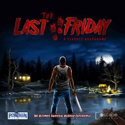 the-last-friday
